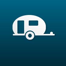 Přípojné vozidlo nebrzděné (O1)