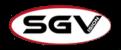 SGVISION Kompletní letecké práce, mapovaní a pořizování komerčních záznamů.